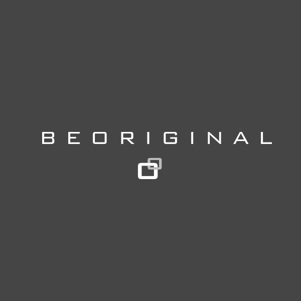 beoriginalshoes online photography